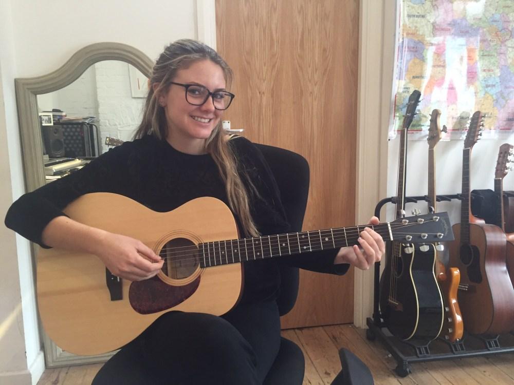 Guitar Lessons Harrow, Harrow guitar teachers , Harrow guitar lessons, Harrow Guitar Tuition,Guitar Lessons in Harrow,guitar lessons london,london guitar academy,london guitar school