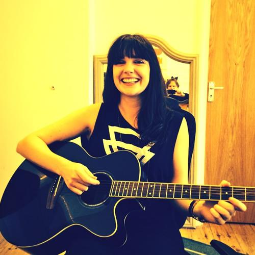 Guitar-Lessons-Hillingdon-Hillingdon Guitar