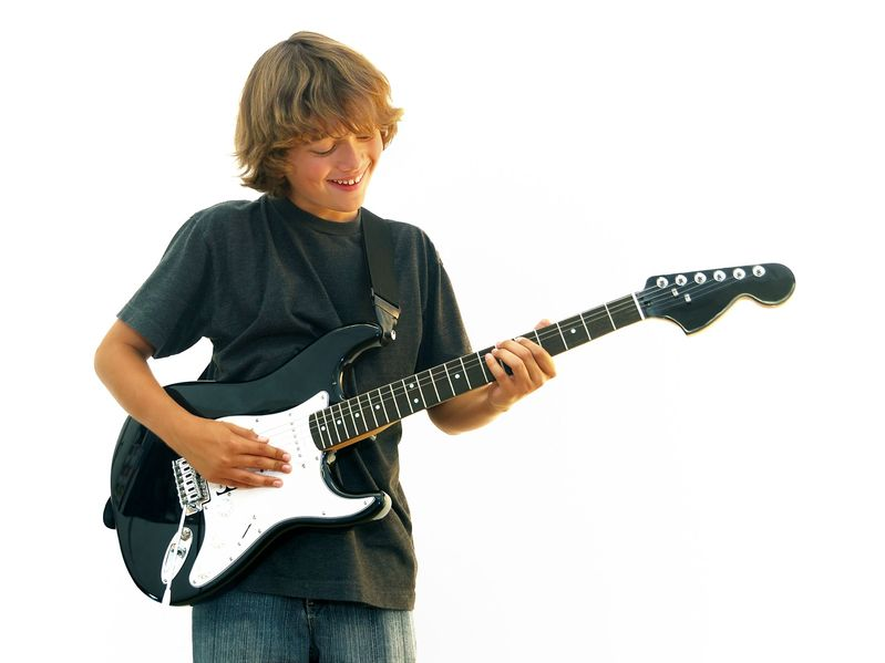 Guitar lessons Bushey WD23, Guitar Lessons Edgware HA8, Guitar Lessons Garston, Guitar lessons In aldenham, Guitar Lessons In Barnet, Guitar lessons In Borehamwood, Guitar lessons In brent, Guitar lessons In burnt oak, Guitar lessons In bushey, Guitar Lessons in Bushey Heath WD23, Guitar lessons In canons park, Guitar lessons In Edgware, Guitar lessons In elstree, Guitar Lessons in Harrow, Guitar lessons In hatch end, Guitar lessons In Hendon, Guitar lessons In Kenton, Guitar lessons In mill hill, Guitar lessons In Stanmore, guitar lessons in Totteridge, Guitar lessons In Watford, Guitar Lessons Moor Park WD3, Guitar Lessons Northwood, Guitar Lessons Oxhey, Guitar Lessons Ruislip, Guitar Lessons Stanmore, Guitar Lessons Watford, Guitar Teacher Bricket Wood, Guitar Teacher Bushey, Guitar Teacher Bushey Heath, Guitar Teacher Edgware, Guitar Teacher Elstree WD6, Guitar Teacher Garston, Guitar Teacher Moor Park, Guitar Teacher Northwood, Guitar Teacher Oxhey, Guitar Teacher Ruislip HA4, Guitar Teacher Stanmore HA7, Guitar Teacher Watford, Guitar teachers In aldenham, Guitar teachers In barnet, Guitar teachers In Borehamwood, Guitar teachers In brent, Guitar teachers In burnt oak, Guitar teachers In bushey, Guitar teachers In canons park, Guitar teachers In Edgware, Guitar teachers In elstree, Guitar Teachers in Harrow, Guitar teachers In hatch end, Guitar teachers In Hendon, Guitar teachers In Kenton, Guitar teachers In mill hill, Guitar teachers In Stanmore, Guitar Teachers in Totteridge, Guitar teachers In Watford, Guitar Tuition in Northwood HA6, Guitar Tuition Mill Hill NW7, Guitar Tuition Radlett WD7, Guitar Tutor Bricket Wood, Guitar Tutor Bushey, Guitar Tutor Bushey Heath, Guitar Tutor Edgware, Guitar Tutor Garston, Guitar Tutor Harrow HA1 I HA2 I HA3, Guitar Tutor Moor Park, Guitar Tutor Northwood, Guitar Tutor Oxhey, Guitar Tutor Ruislip, Guitar Tutor Stanmore, Guitar Tutor Watford, Harrow (HA1 I HA2 I HA3), Mill Hill (NW7), Moor Park (WD3), Music Lessons Alden