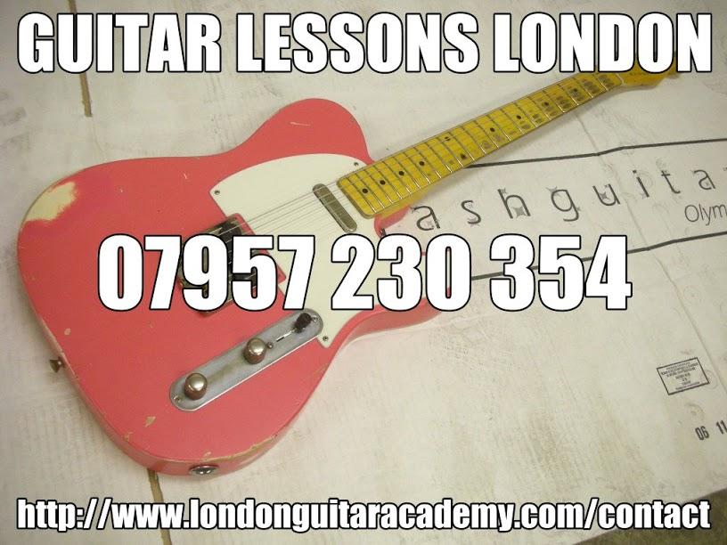 Guitar Lessons Wandsworth guitar tutors Wandsworth guitar tuition