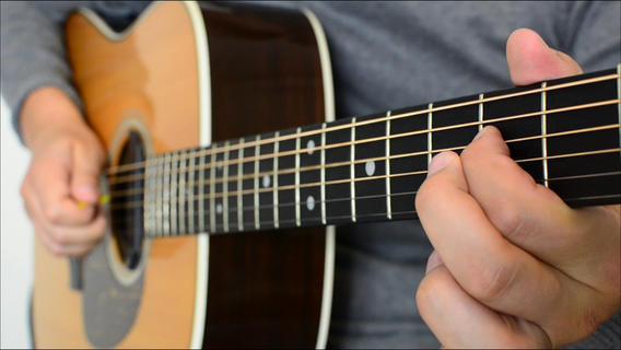 Guitar Lessons in Ealing,Ealing Guitar Tuition Ealing guitar teachers Ealing guitar lessons west London