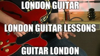 Guitar-London-1-1024x576