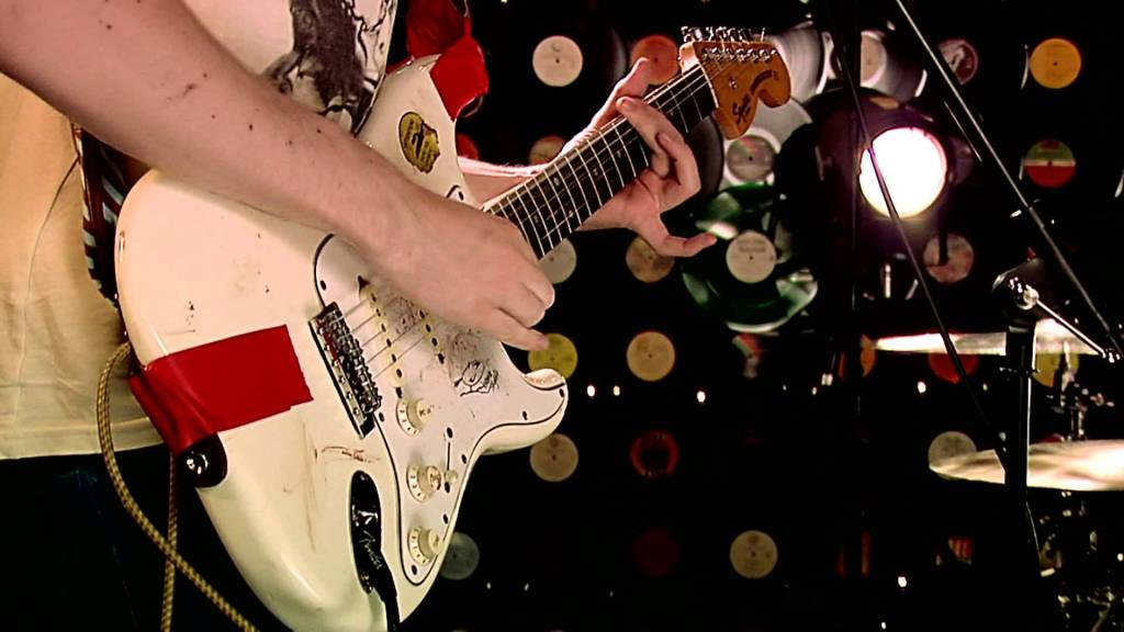 Advanced Guitar lessons London | Professional Music Lessons | Session Guitarist | Session Guitar