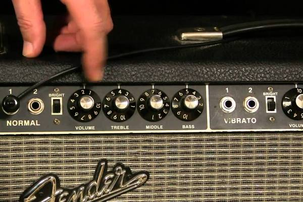 5 Tips for Better Tone Live