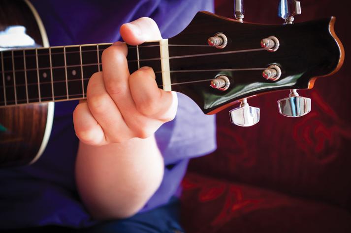 Guitar, Guitar lessons, Guitar Lessons Harrow, Guitar Lessons in Harrow, Guitar Lessons London, Guitar Teachers Harrow, Guitar Teachers in Harrow, Harrow, Harrow guitar teachers, Harrow guitar tuition, London guitar academy, London guitar lessons, Teachers