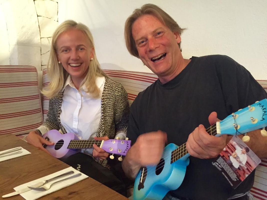 Harrow Guitar Teachers | Harrow Guitar Lessons | guitar lessons in Harrow