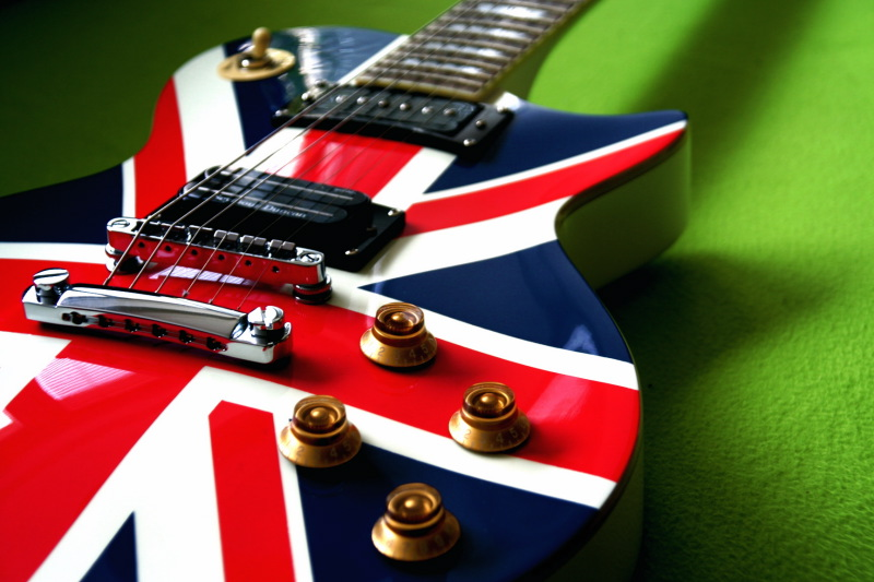 GuitarTuition NW1,NW2,NW3,NW4,NW5,NW6,NW10