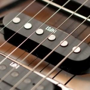 London Guitar Lessons, Guitar Lessons in London, guitar teacher in London, London Guitar Teacher