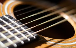 London Guitar School Guitar lessons Notting Hill, Portobello, Ladbroke Grove, Kensington