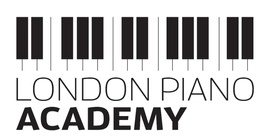 Piano teacher in East London, London | East London Piano Lessons & Classes