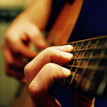 One to One Guitar Lessons