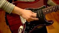 Private-Guitar-Lessons-London-Electric-Guitar-Lessons-London-Guitarists