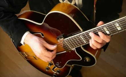 Guitar Lessons West London Guitar TUITION & CLASSES IN WEST LONDON