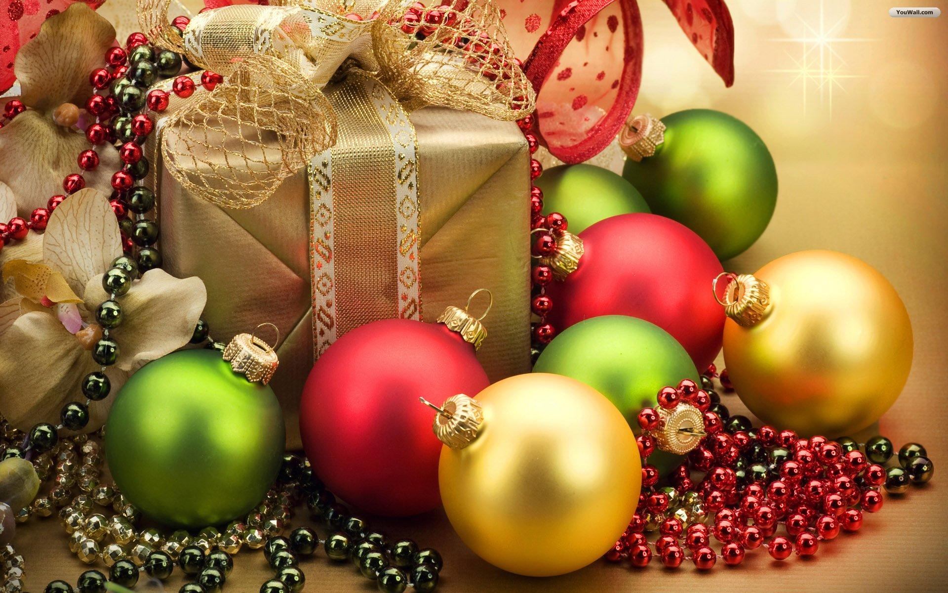 christmas_gift,gift card