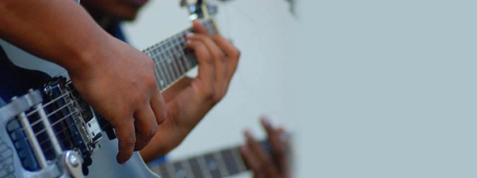 Guitar, guitar academy, Guitar Lessons London, guitar school, guitar tutor, Guitar tutors in london, Lessons, london, London guitar lessons, TEACHER