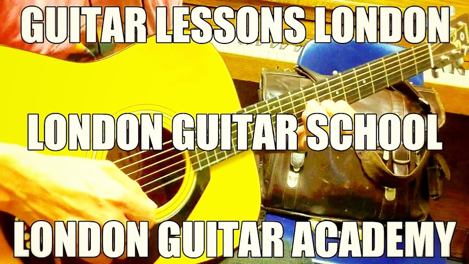 London Guitar Lessons Electric, Acoustic and Classical Guitar Tutor. Guitar Lessons in Queens Park, Kensal Rise, Kilburn Notting Hill, Portobello, Ladbroke Grove, Kensington, Maida Vale, St Johns Wood, Bayswater, Latimer Road, Queensway, Holland Park – Guitar Lessons in the comfort Home in Central London .Electric, Acoustic and Classical Guitar for Beginners to Advanced.