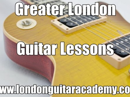 guitar-lessons Marylebone, Covent Garden,Charing Cross, Mayfair, Knightsbridge, Bloomsbury, West End,Notting Hill, Guitar Lessons in London