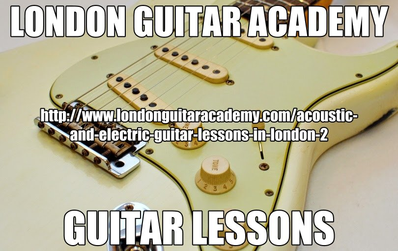 Music Lessons and Music Teachers in Maida Vale,