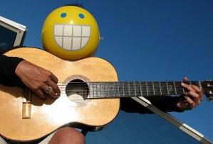 London, Guitar, Academy,Guitar Lessons Beginner, Intermediate, Advanced, Guitarist