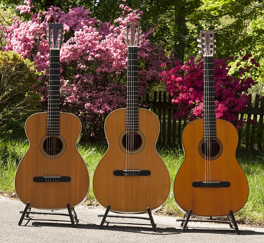 E1, E2, E8, EC1, EC1A, EC1M, EC1V, EC2, EC3, EC4, EC4A, Ladbroke, london acoustic guitar, London Acoustic Guitar Lesson in N1, London Acoustic Guitar Lesson in SE1, London Acoustic Guitar Lesson in W1, N1, N19, N4, N5, N7, Notting Hill Gate, NW1, NW10, NW11, NW2, NW3, NW4, NW5, NW6, nw8, NW9, SE11, sw1, w10, w11, w12, W13, W14, W1H, W1J, W1K, W1T, W1U, W1W, W2, w6, W8, w9, WC1, WC1A, WC1H, WC1V, WC2, WC2E.