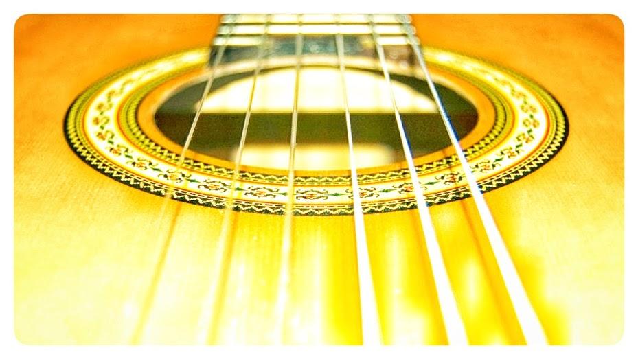 love guitar play guitar-guitar lessons in london-london guitar- guitar lessons london