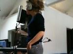 recording_01