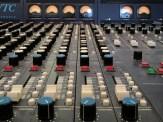 recording_08