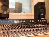 recording_09
