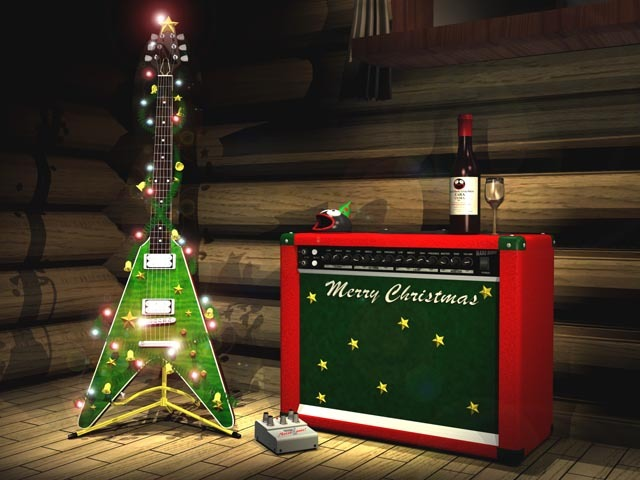 Guitar lessons, GUITAR LESSONS CHRISTMAS GIFT, Guitar Lessons Christmas gift vouchers,Guitar Lessons Christmas gift vouchers available, Guitar Lessons Christmas gift vouchers to buy