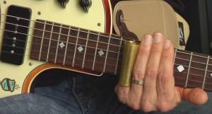 slide guitar lesson,lessons