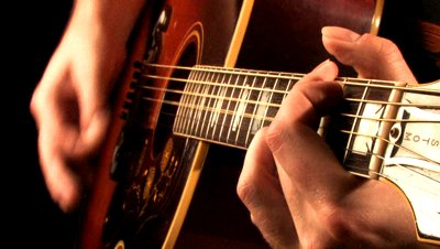 Local Guitar Lessons - Guitar Lessons In your local area-Local Teachers