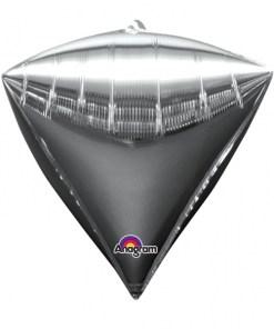 Plain Coloured Diamondz