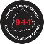 London-Laurel Communications Center
