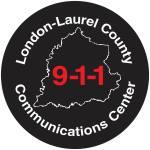 London-Laurel Communications Center