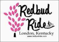redbudride2