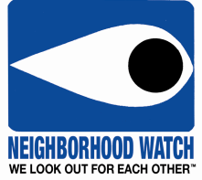 neighborhoodwatch2