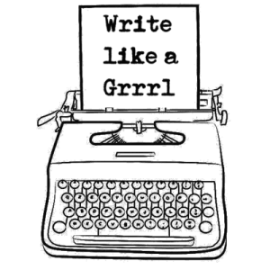 Write Like a Grrrl.jpg