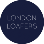 London Loafers Shoe Brand