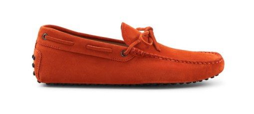 mens driving shoes loafers