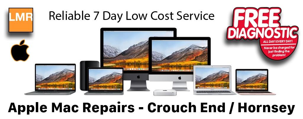 apple-mac-repair-crouch-end-hornsey
