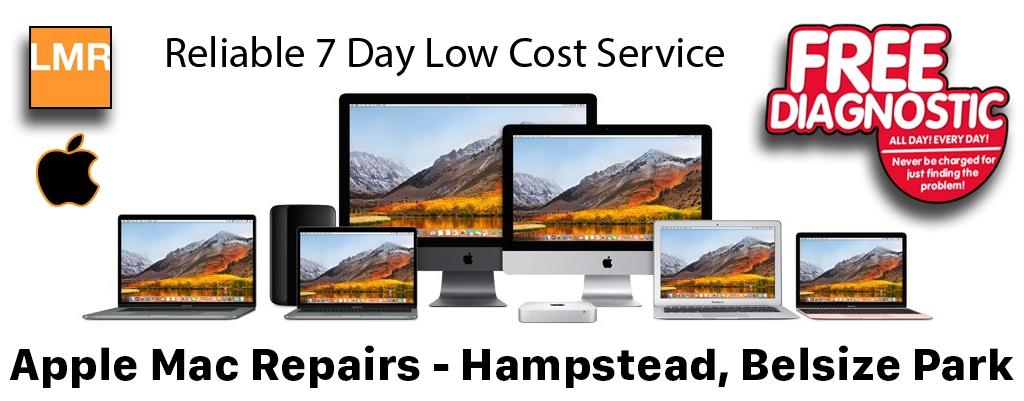 apple-mac-repair-hampstead-belsize-park