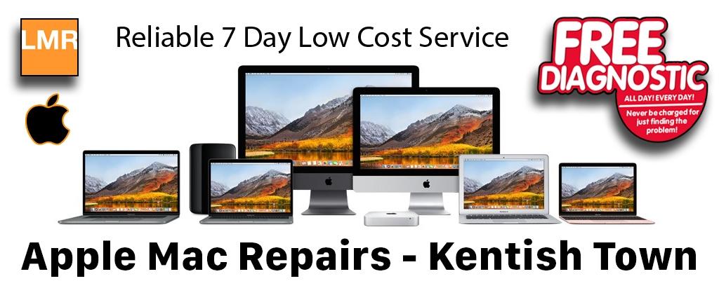 apple-mac-repair-kentish-town-nw5