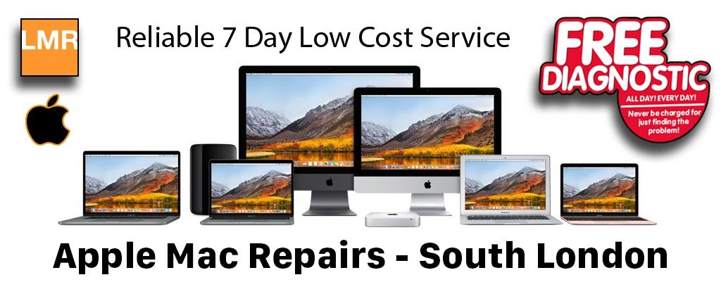 apple-mac-repair-south-london