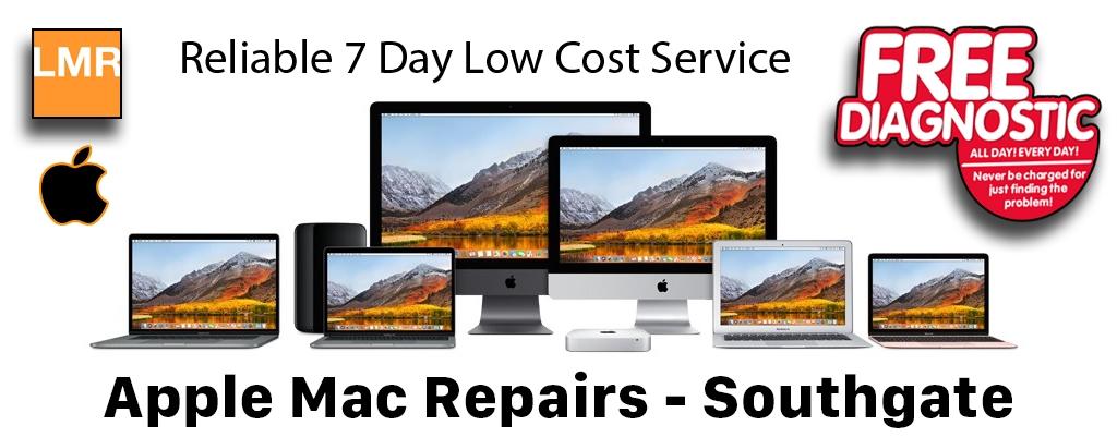 apple-mac-repair-southgate-north-london-n14