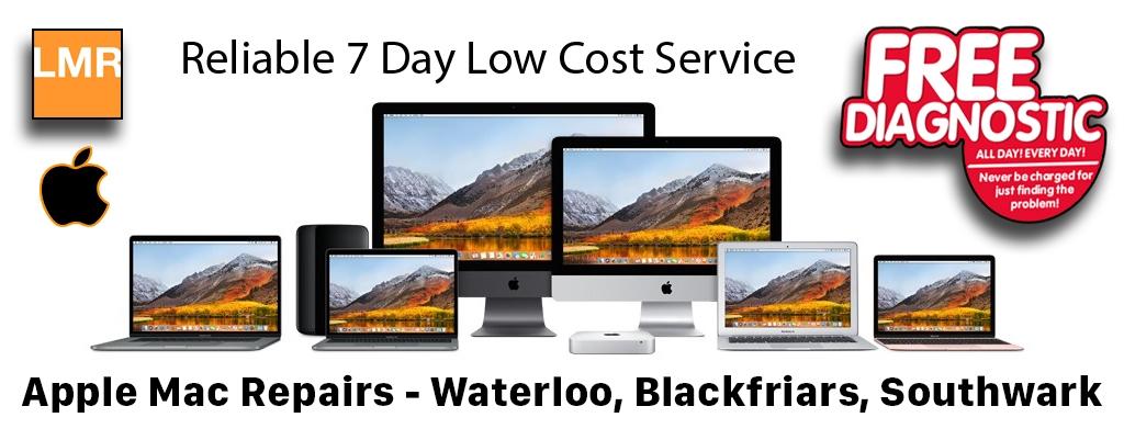 apple-mac-repair-waterloo-blackfriars-southwark-se1
