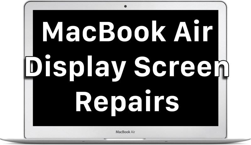 macbook-air-screen-repairs-london