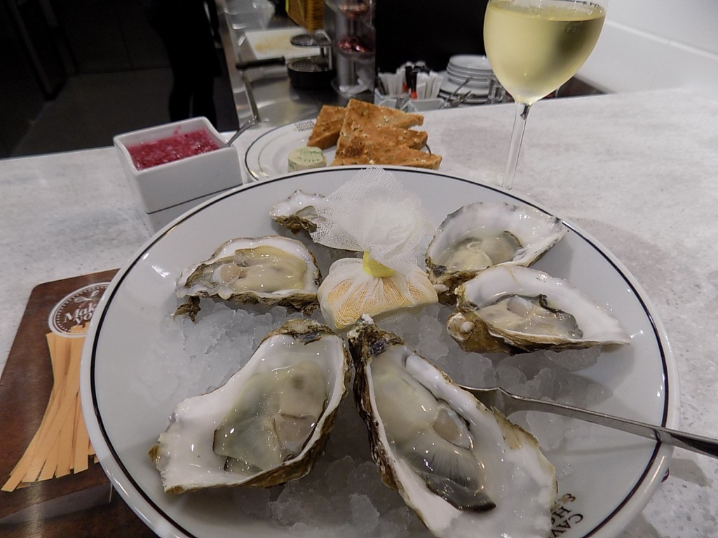 brighter 2019 oysters