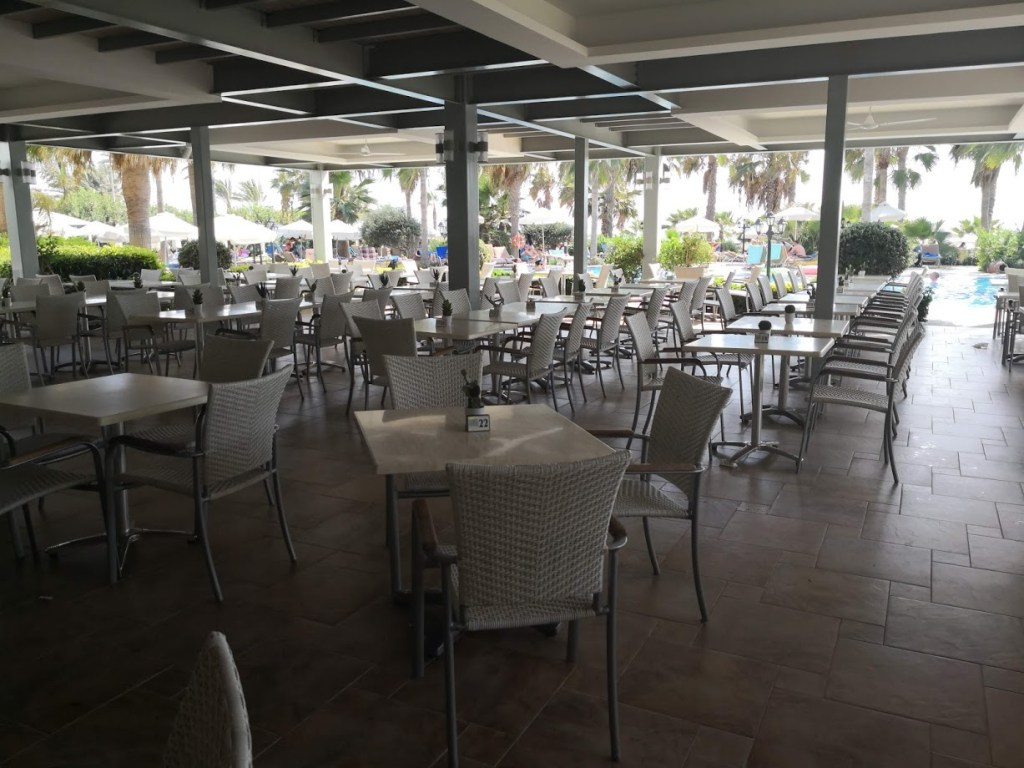 Aquamre hotel
