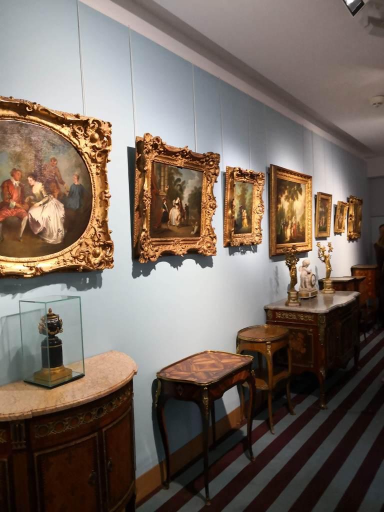 musee cognacq jay