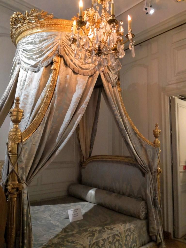 musee cognacq jay Paris stories